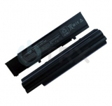 Baterie do notebooku Dell Vostro 3400/Vostro 3500/Vostro 3700, 6600mAh, 11.1V