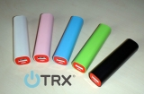 Powerbanka TRX BT28A - 2800mAh