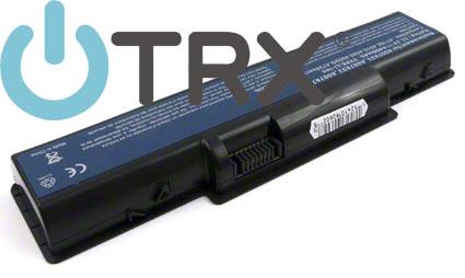 Baterie Acer Aspire 4710 - Li-Ion 5200mAh