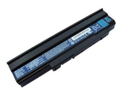 Baterie Acer Extensa 5235, Extensa 5635 (AS09C75) - 5200mAh