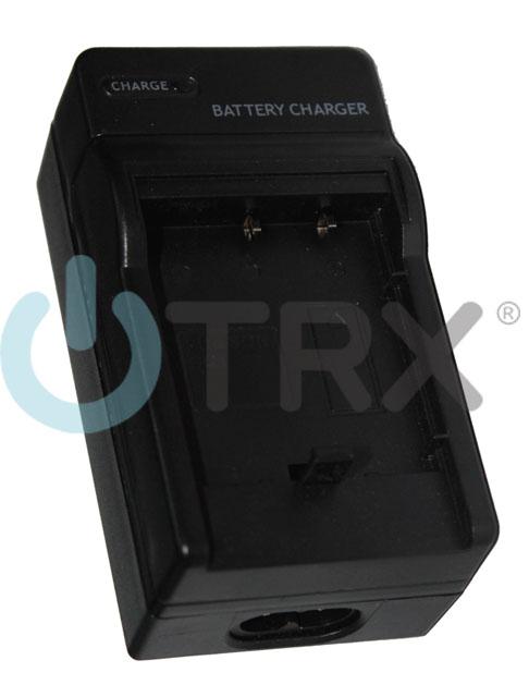 Nabíječka baterií pro Sony NP-BG1, NP-FG1