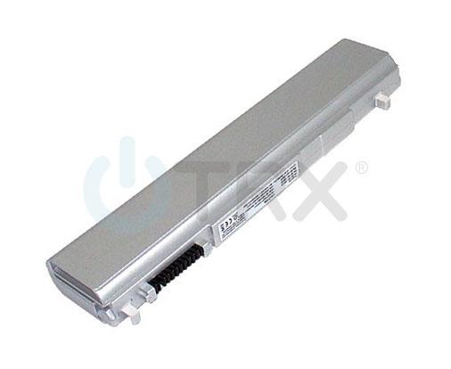 aku baterie pro Toshiba typ PA3612U-1BAS - Li-Ion 10,8V 5200mAh - neoriginální