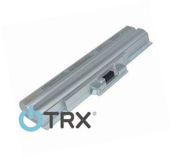 Baterie SONY Vaio VGN-FW11, VGN-FW21 (VGP-BPS13) Li-ion 5200mAh