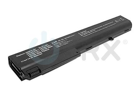 Baterie HP NX8220, NC8230, NX9420 - 5200mAh 14,8V