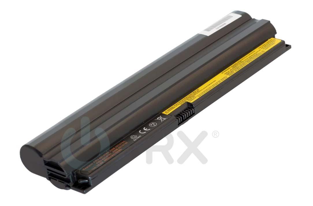 TRX baterie 42T4781 - Li-Ion 5200 mAh 10,8V - neoriginální