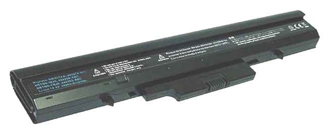 Baterie HP Compaq 510, 530 series (HSTNN-IB44) 4400mAh