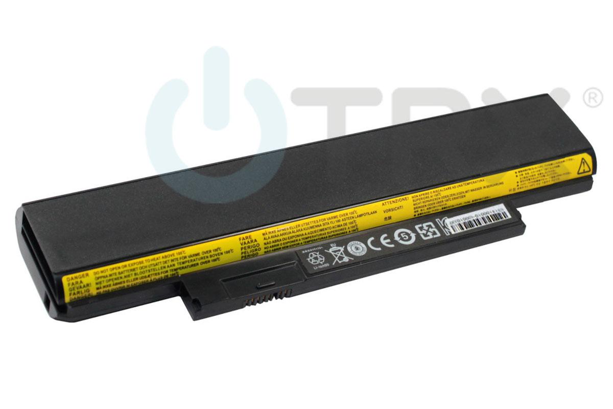 TRX baterie 45N1059 - Li-Ion 5200 mAh 10,8V - neoriginální