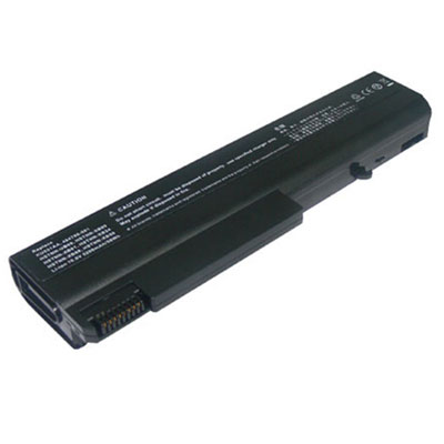Baterie HP Compaq 6530b/ 6730b/ 6500b/ 6700b/ 6930p - 4400mAh