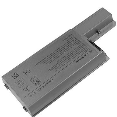 TRX baterie CF623 - Li-Ion 7800mAh - neoriginální