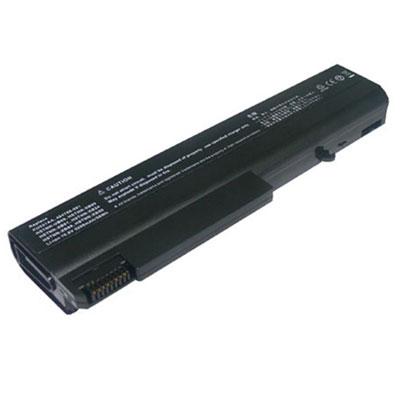 Baterie HP EliteBook 8440p/8440w, ProBook 6440b - 4400mAh