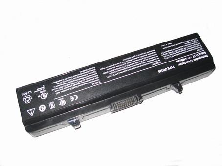 Fotografie TRX baterie RN873 - Li-Ion 5200mAh - neoriginální