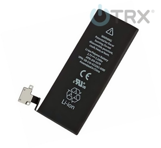 Apple iPhone 4S baterie 1430mAh li-Pol OEM (Bulk)