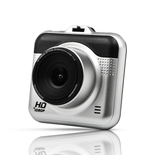 Kamera do auta Yikoo G328 - Full HD